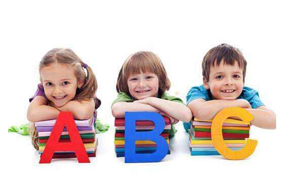 如何借用网络提高小学英语?这几个方法你都知道吗