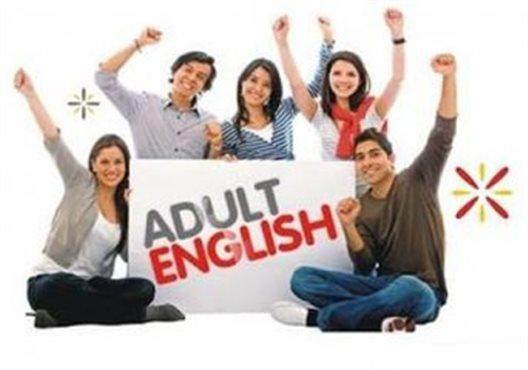 在线英语900句,帮你搞定日常生活用语