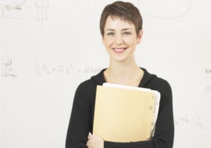 北京线上英语课哪个好?外教一对一的课程怎么样?