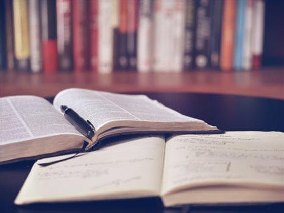 【课堂英语】分享一些英语课堂中常用的英语
