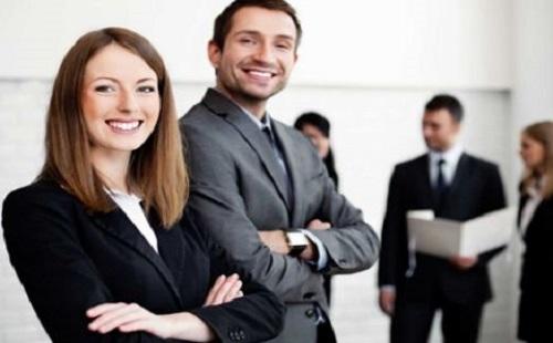 英语培训哪家好?优质一对一英语外教网推荐