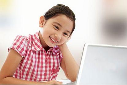 小学生在线英语效果怎样?哪个机构的课程好呢?