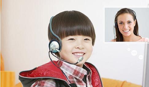 儿童网络英语哪家好?儿童英语怎么学?