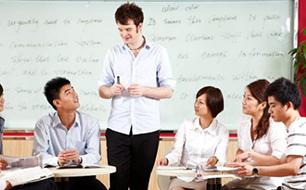 英语文章分享,助你提升英语能力!