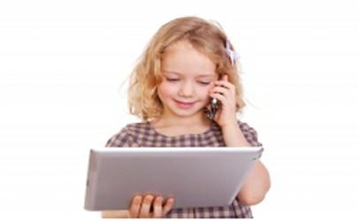 我为什么要给孩子报在线英语班?过来人分享