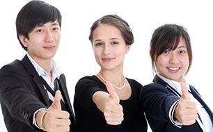 商务英语练习方法盘点,轻松提升英语能力!