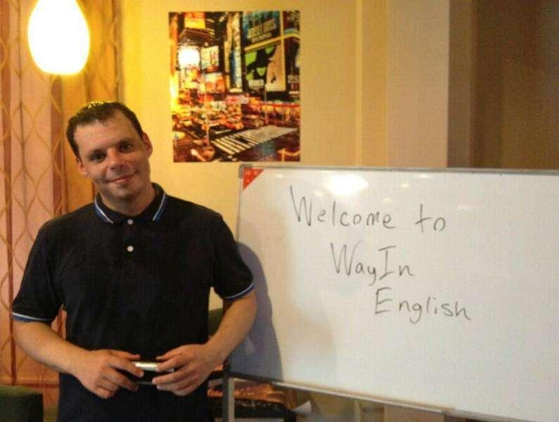 英语专业学校排名怎么样?有哪些好的英语专业学校?