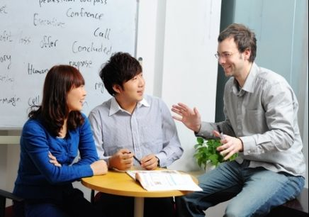 过来人说说英语学习有哪些有效的建议和方法?