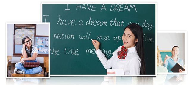 英语日常怎么学习?有哪些好的英语日常学习方法