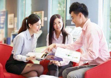 上海英语学习哪家好?怎么高效提高英语