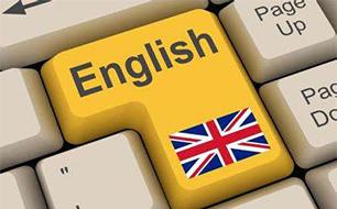 英语一对一网络教学哪家好?有什么优势之处吗?