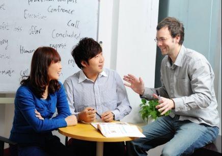 有哪些不为人知的英语学习网站分享,英语该怎么学习