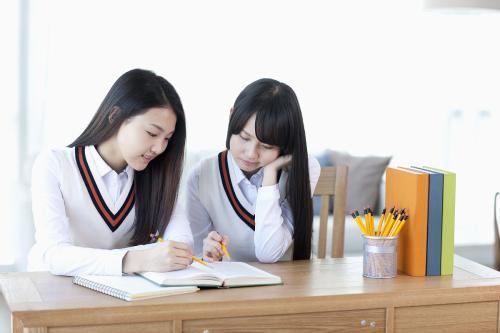英语在线教学哪里好?在线学习效率高不高?