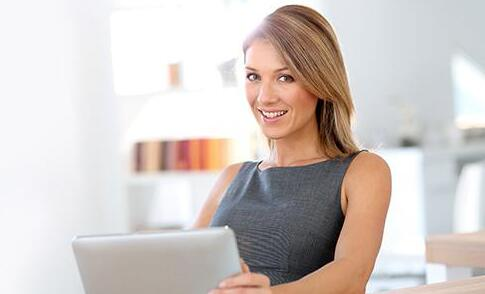 在线一对一英语培训哪个好?培训需要多少钱?