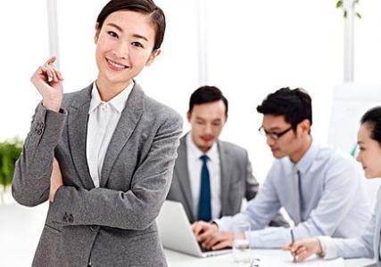 英语在线听学习,英语在线听学习哪家值得推荐?