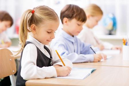 少儿英语如何提高?给孩子报培训班是否有必要?