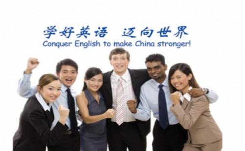 在线一对一英语哪家好?一对一英语培训就该这样找。
