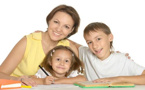少儿在线学习英语好不好?效果怎么样?