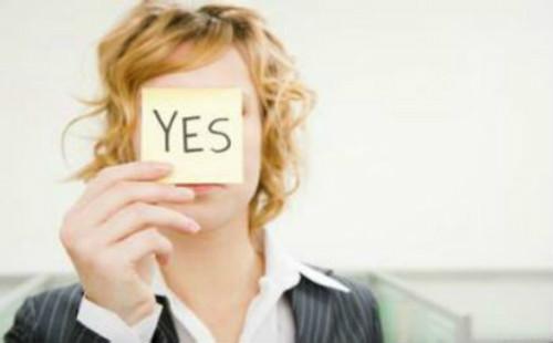 在线英语培训,线上外教一对一哪家好?