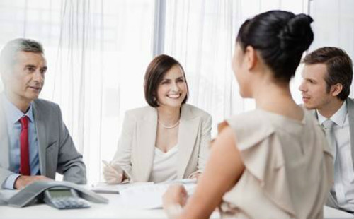 英语学习哪家机构好?培训收费便宜吗?