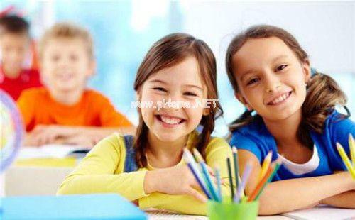 在线英语培训哪个好?学习就该这样做。