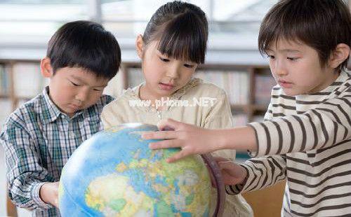 如何提高儿童英语?这些方法不错!