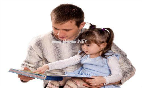 英语培训在线学习方法,这样学习效率高。