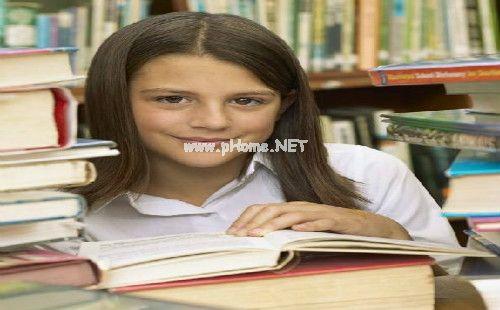 在线学习英语好不好?有哪些优势?