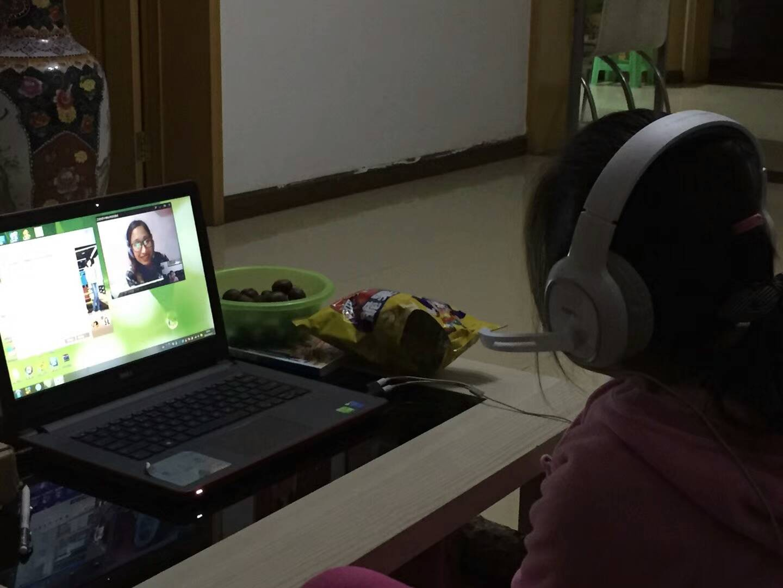在线英语外教一对一学习如何?哪家机构的价格便宜?