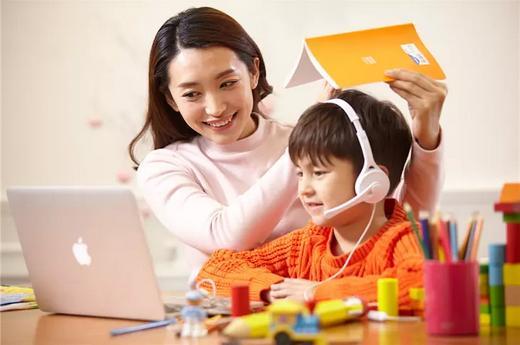 少儿英语学习,想要学好应该怎么做?