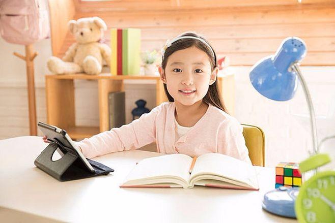 实用的少儿英语学习方法,一般都有哪些呢?