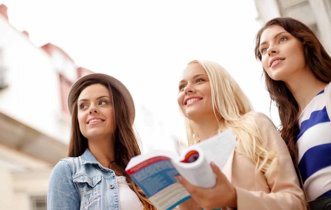 在线学习英语,学好需要注意哪些学习方法呢?