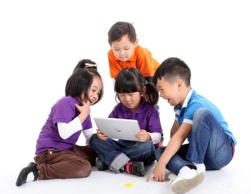 如何提高在线英语培训效果?少儿英语学习有这三大策略。