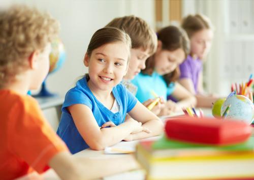 在线英语培训哪里好?英语怎么学习效果比较快?