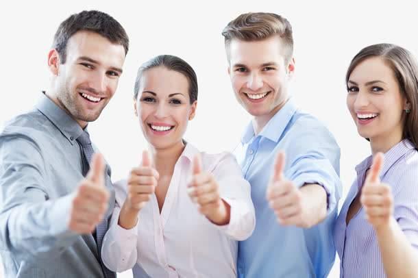 深圳在线培训英语哪家好?课程优质的培训班推荐。