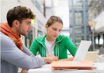 成人在线培训有效果吗?在线培训机构该怎么甄别?