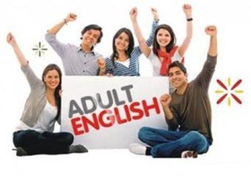 英语一对一外教陪练那个好?