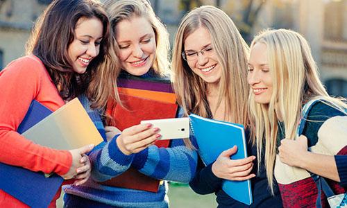 四级英语考试如何备考?过来人经验分享