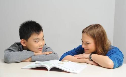 在线英语学习怎么样?一对一英语教学哪家好?