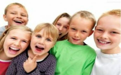 在线英语培训学校哪家好?给大家推荐一家靠谱机构。