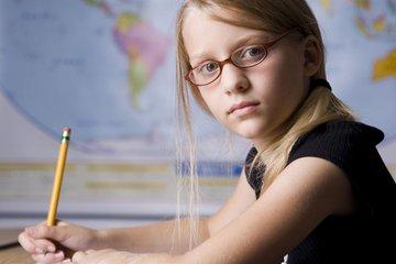儿童在线学习该怎么办?要有哪些靠谱的学习方法呢?