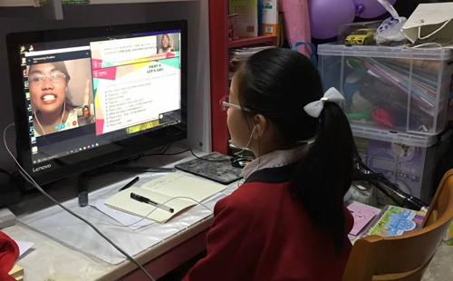 怎么让孩子学好自然拼读?自然拼读元音发音规则详解!