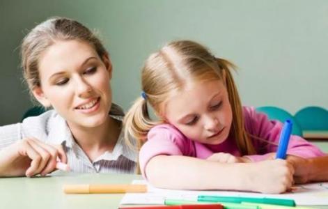 最简单的英语练习方法,儿童英语入门学习必备!