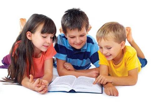 为什么找外教一对一学?外教有那么好吗?