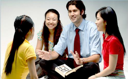 在线学习英语好吗?一对一英语培训怎么样?