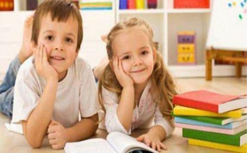 外教少儿一对一培训效果怎么样?如何改正哑巴式?