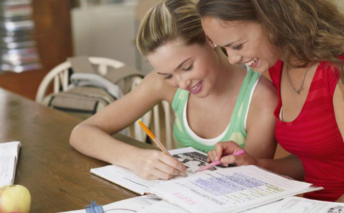 在线英语学习哪个好?英如何更好地学好?