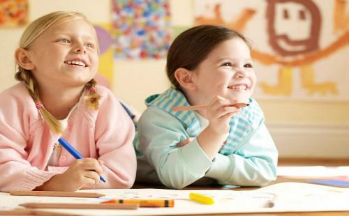 在线英语学习哪个好?在线学习给少儿带来了哪些好处?