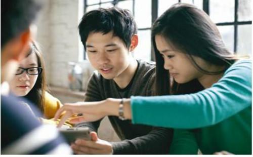 成人在线培训有效果吗?在线培训机构该怎么辨别?
