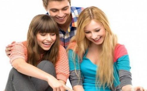 英语在线学,想要学好必须这样选择英语在线学!